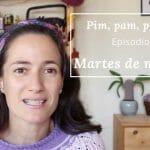Cuarto episodio del Pim, pam, podcast: Martes de mangas