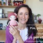 Quinto episodio del Pim, pam, podcast: ¡A por el quinto!