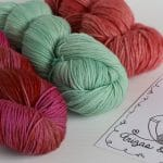 Dónde comprar online, lanas, agujas y otros materiales para tejer