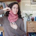 Noveno episodio del Pim, pam, podcast: mucho que enseñar