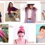 7 consejos de crocheteras ilustres para crochetear mejor