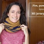 Pim, pam, podcast – episodio 21: mi jersey favorito