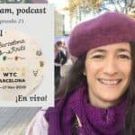 Pim, pam, podcast – episodio 23: especial Barcelona Knits Festival 2019