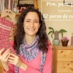 Pim, pam, podcast – episodio 27: 52 pares de calcetines