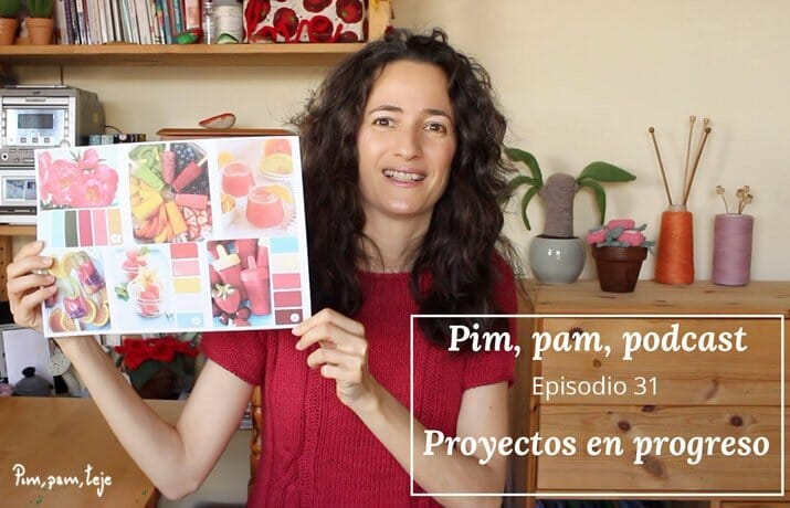 Pim pam podcast 31