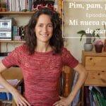 Pim, Pam, podcast – episodio 34: Mi nueva camiseta