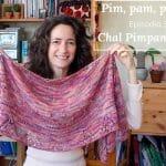 Pim, Pam, podcast – episodio 36: Chal Pimpam Fiesta