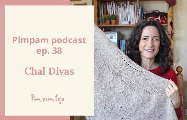 Pim, pam, podcast 38