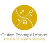 Cristina Parlange Labores